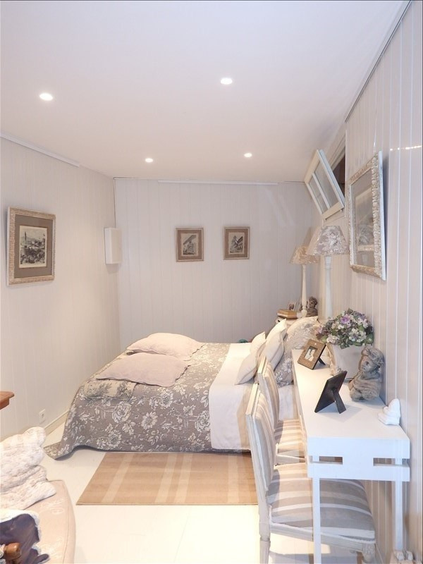 Vitalicio  casa St jean de luz 1470000€ - Fotografía 5