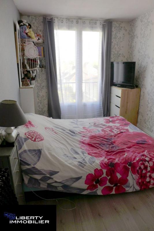 Revenda apartamento Trappes 146000€ - Fotografia 9