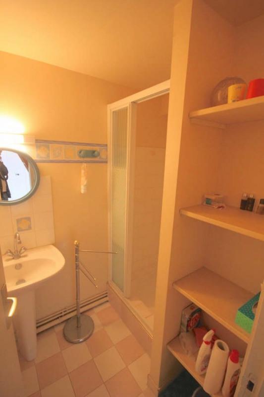 Sale apartment Villers sur mer 79900€ - Picture 9
