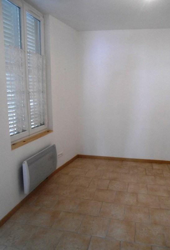 Verkoop  appartement Deauville 192600€ - Foto 6