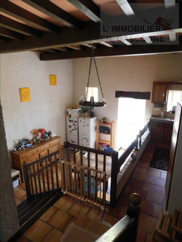 Vente maison / villa Auch 254000€ - Photo 6