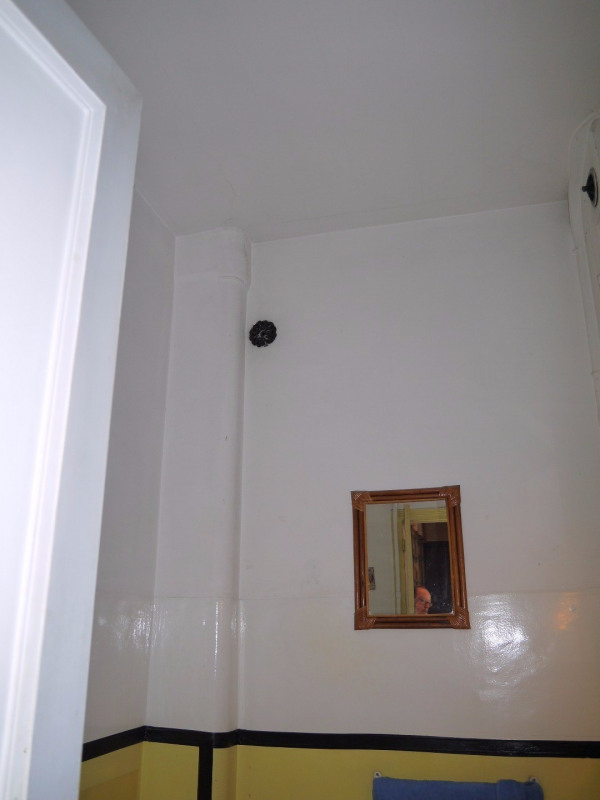 Life annuity apartment Grenoble 64 500€ - Picture 18