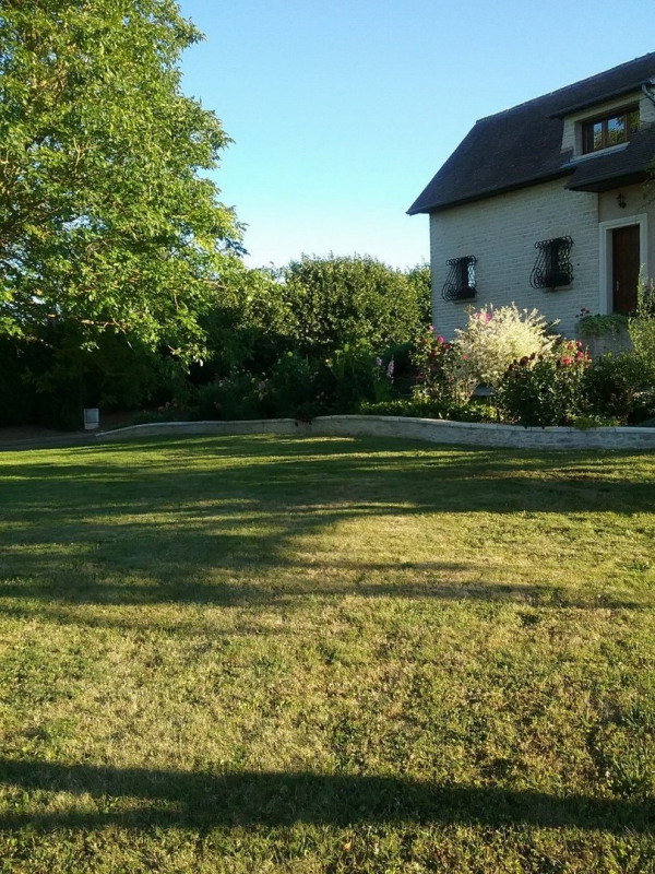 Sale house / villa Crocy 149 900€ - Picture 2