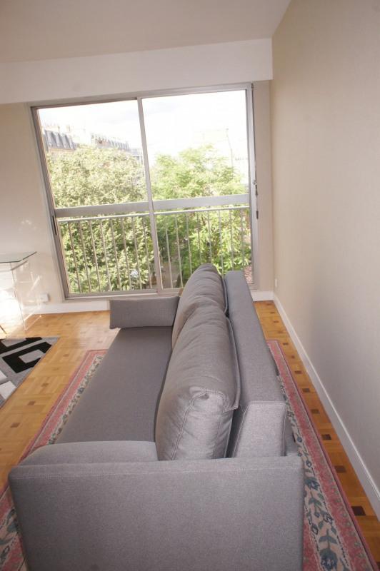 Location appartement Paris 14ème 1350€ CC - Photo 6