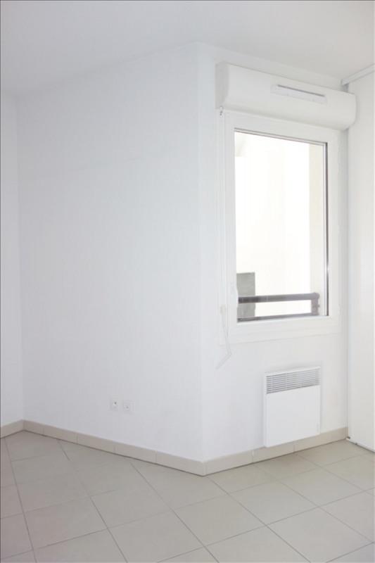 Locação apartamento Seyne sur mer 678€ CC - Fotografia 6