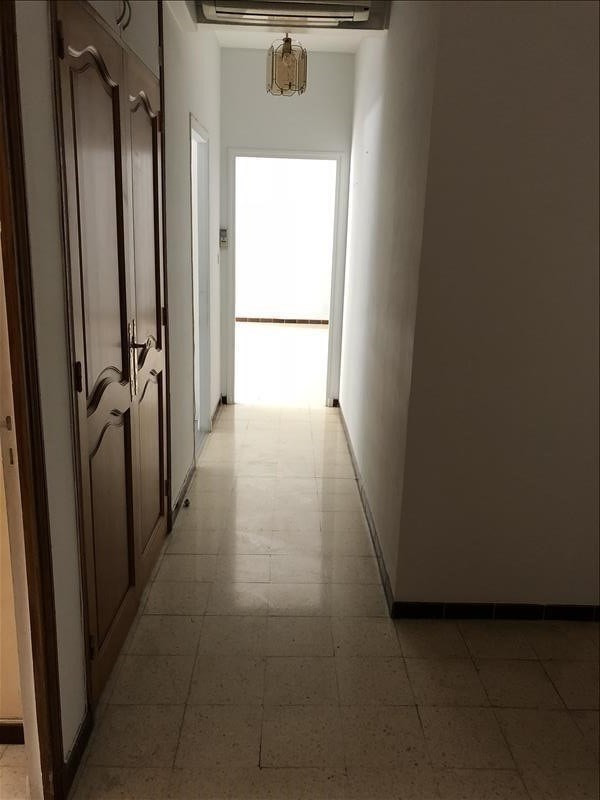 Rental apartment Nimes 898€ CC - Picture 10