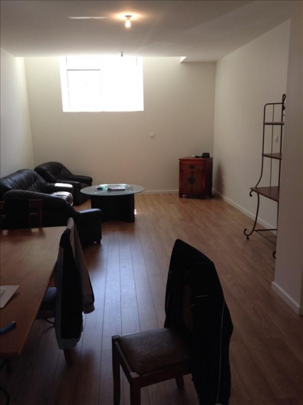 Rental apartment St quentin 760€ CC - Picture 3