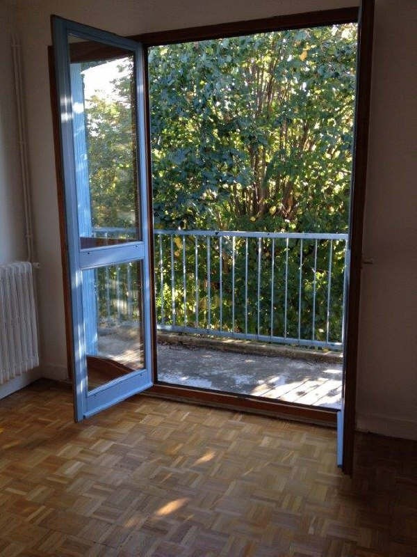 Sale apartment Toulouse 108 000€ - Picture 10