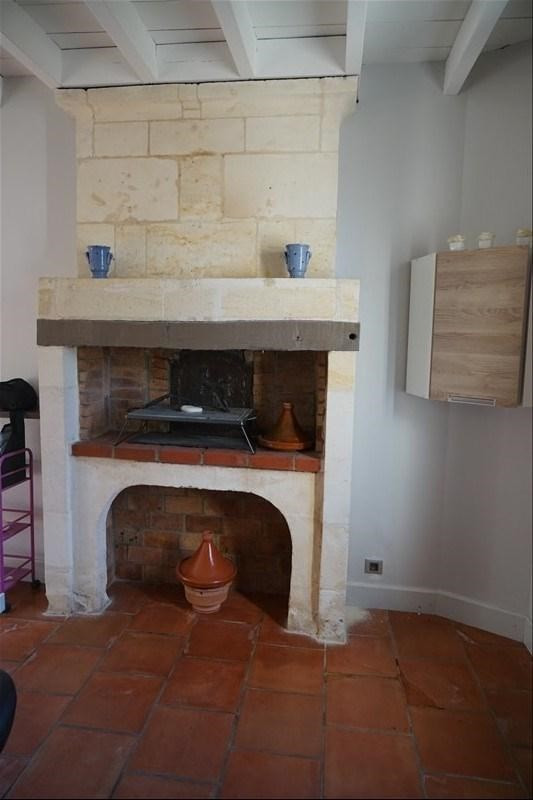 Sale house / villa St andre de cubzac 353000€ - Picture 5