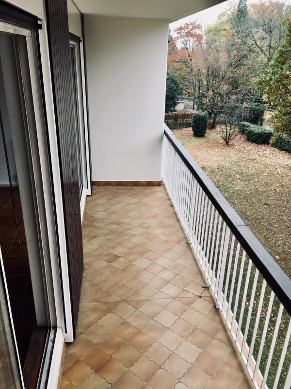 Location appartement Ecully 709€ CC - Photo 9