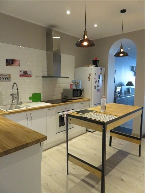 Location appartement Dunkerque 937€ CC - Photo 10