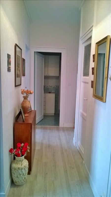 Sale apartment Royan 196250€ - Picture 3