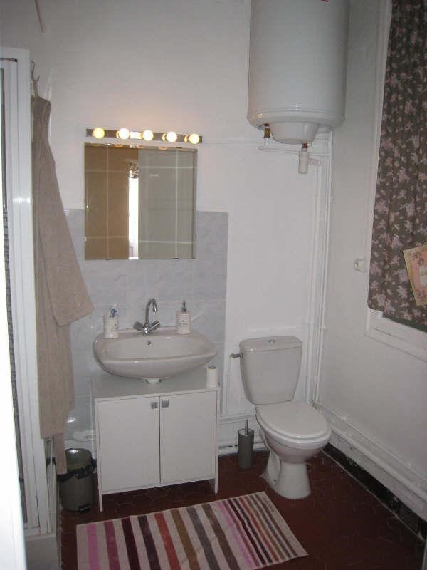 Rental apartment Toulon 580€ CC - Picture 6