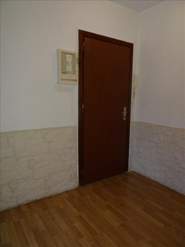 Vendita appartamento Le port marly 161200€ - Fotografia 4