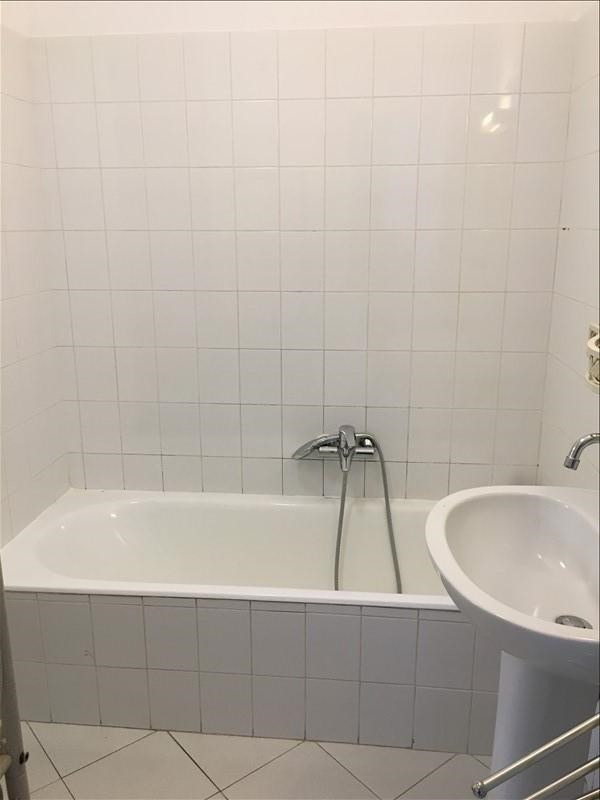 Location appartement Monticello 800€ CC - Photo 8