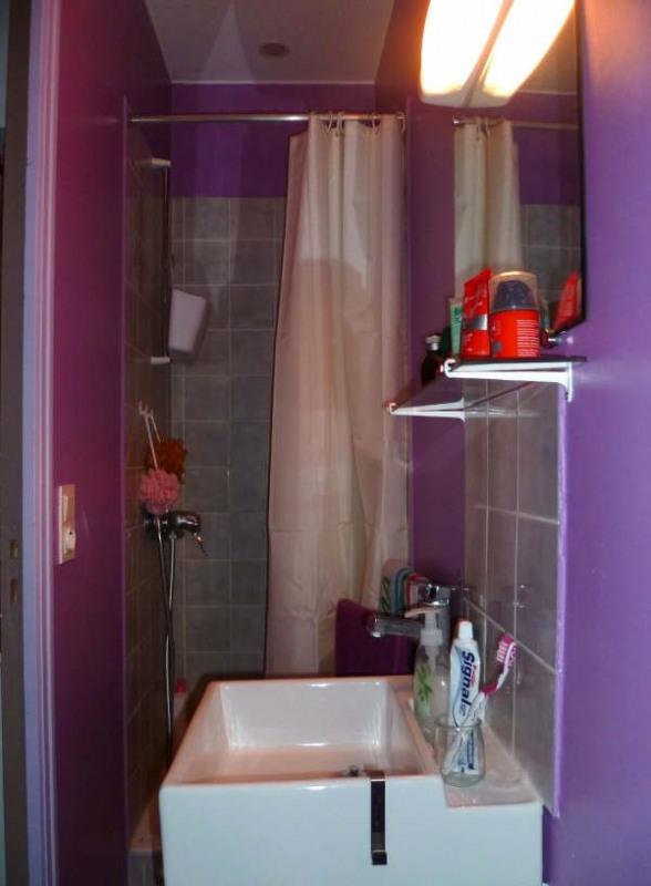 Produit d'investissement appartement Le perreux sur marne 98000€ - Photo 5