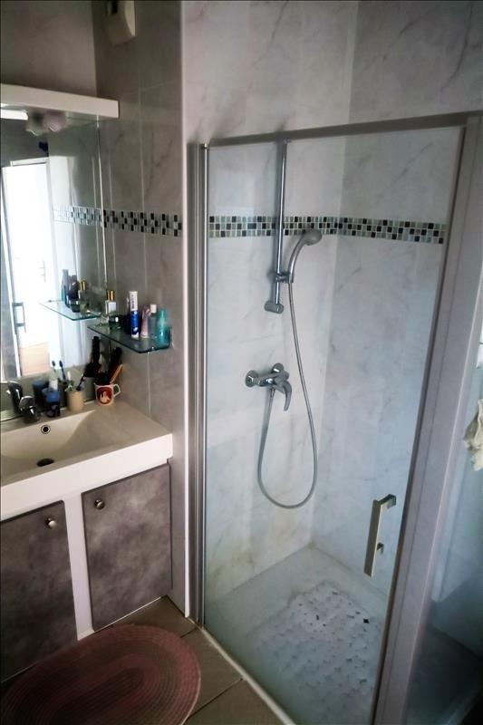 Vente appartement St michel sur orge 224000€ - Photo 8