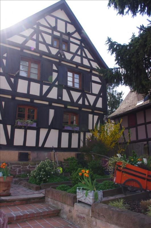 Immobile residenziali di prestigio casa Vendenheim 794000€ - Fotografia 4