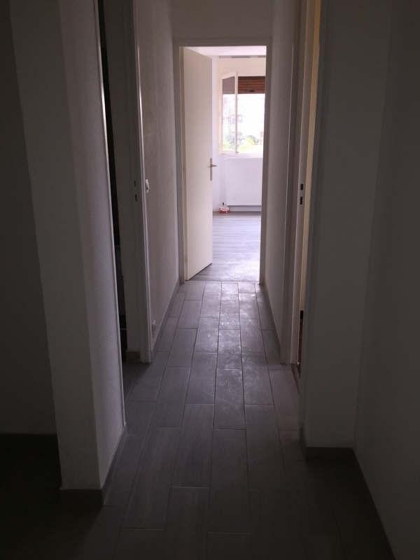 Location appartement Acheres 650€ CC - Photo 6