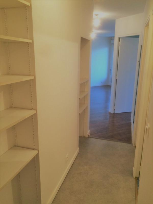 Location appartement Argenteuil 701€ CC - Photo 4