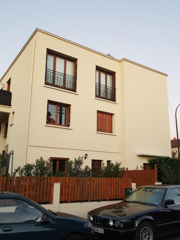 Location appartement Sartrouville 631€ CC - Photo 4