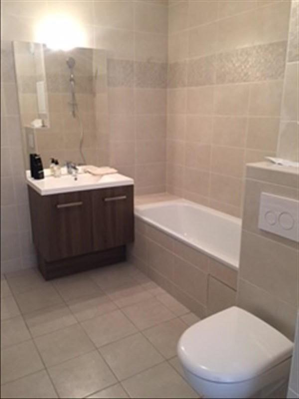 Rental apartment Creteil 765€ CC - Picture 4