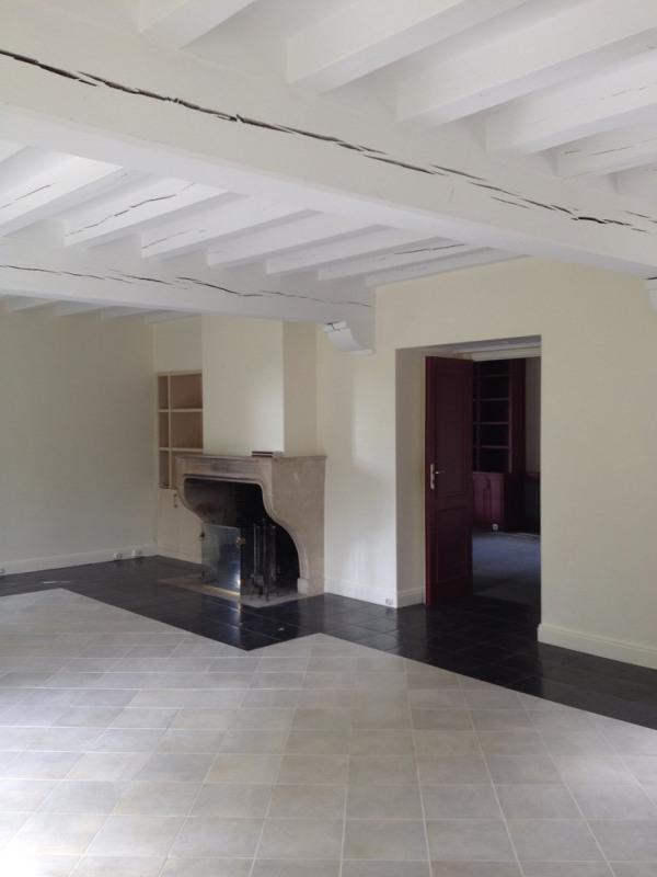 Sale house / villa Noisy-le-roi 1195000€ - Picture 12