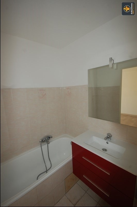Vente appartement Frejus 96 000€ - Photo 4