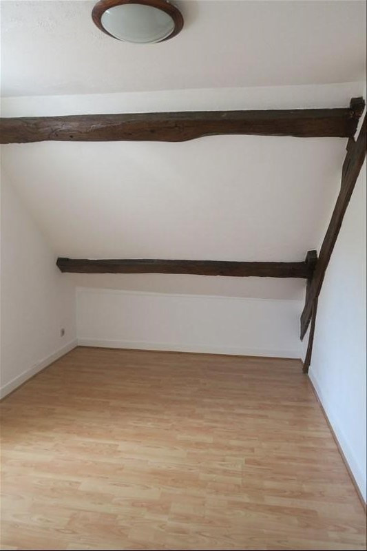 Location appartement Villiers sur orge 560€ CC - Photo 5