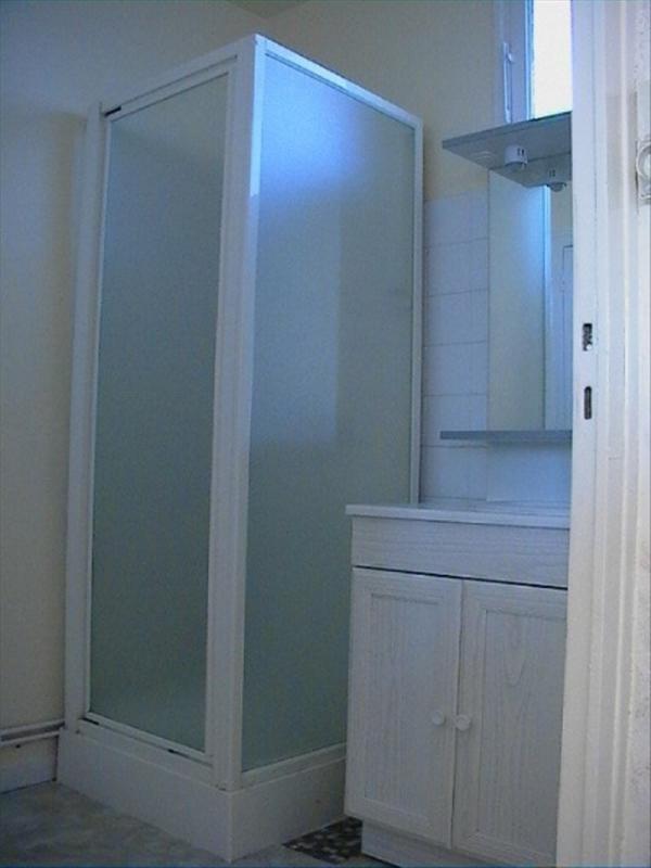 Vente appartement Pont de cheruy 114900€ - Photo 4