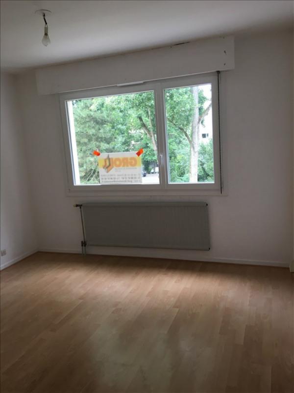 Location appartement Illkirch graffenstaden 720€ CC - Photo 5