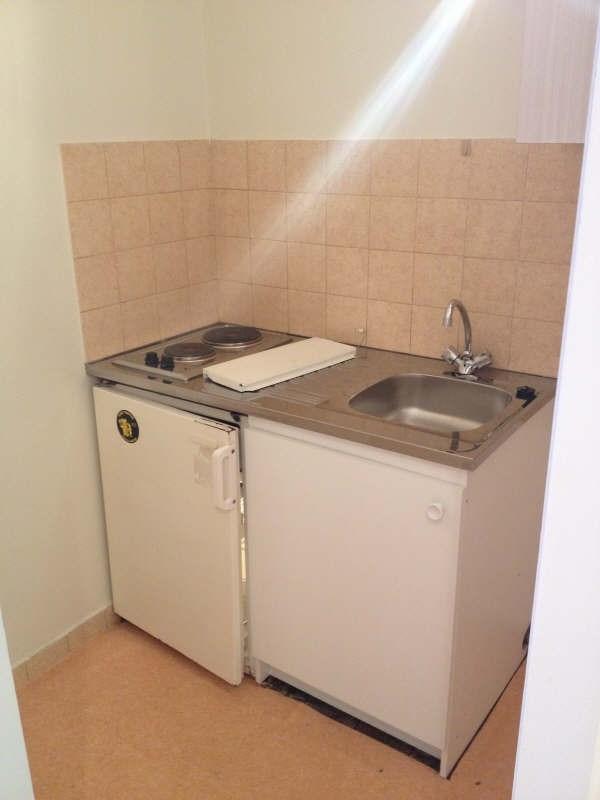 Location appartement Toulouse 566€ CC - Photo 9