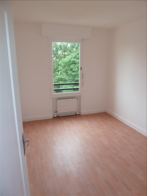Sale apartment Conflans ste honorine 164 325€ - Picture 3