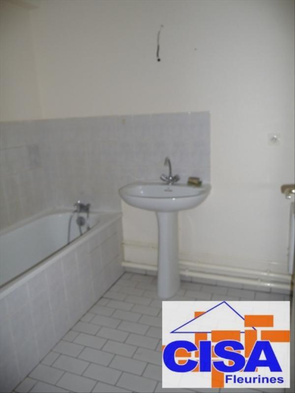 Rental apartment Pont ste maxence 700€ CC - Picture 6