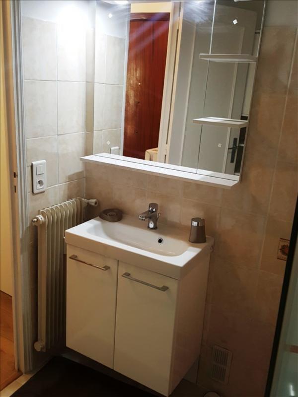 Vente appartement Menton 169000€ - Photo 7