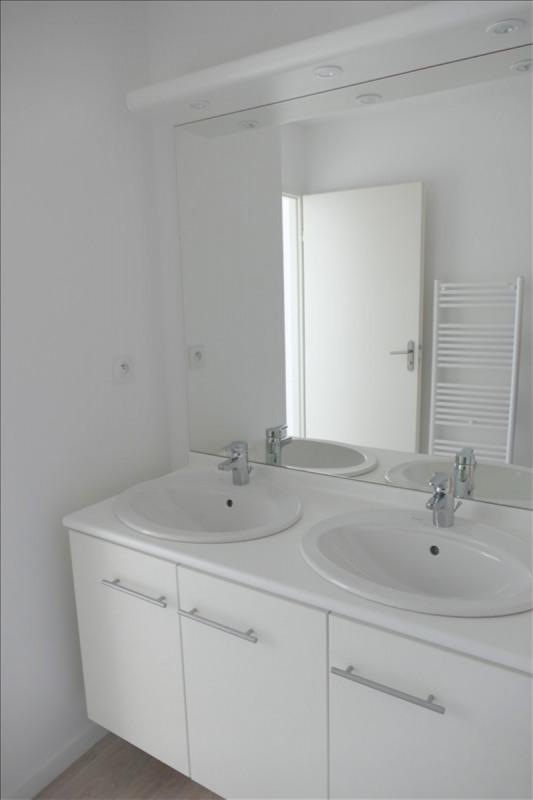 Vente maison / villa Royan 216720€ - Photo 3