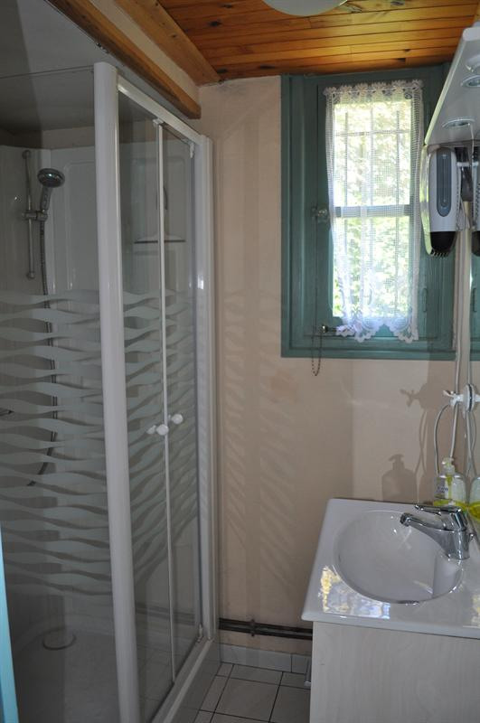 Location vacances maison / villa Stella plage 229€ - Photo 12