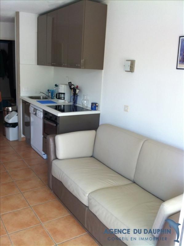 Vente appartement La baule 178500€ - Photo 4