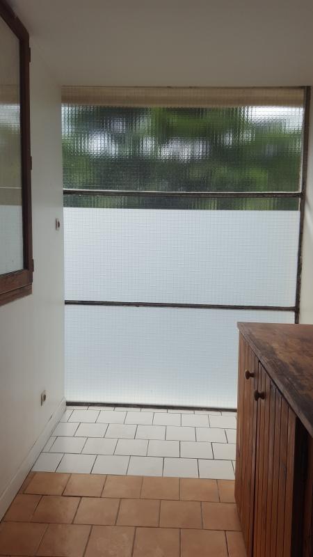 Rental apartment Villennes sur seine 1300€ CC - Picture 6