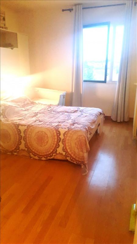 Sale apartment Lognes 209900€ - Picture 5