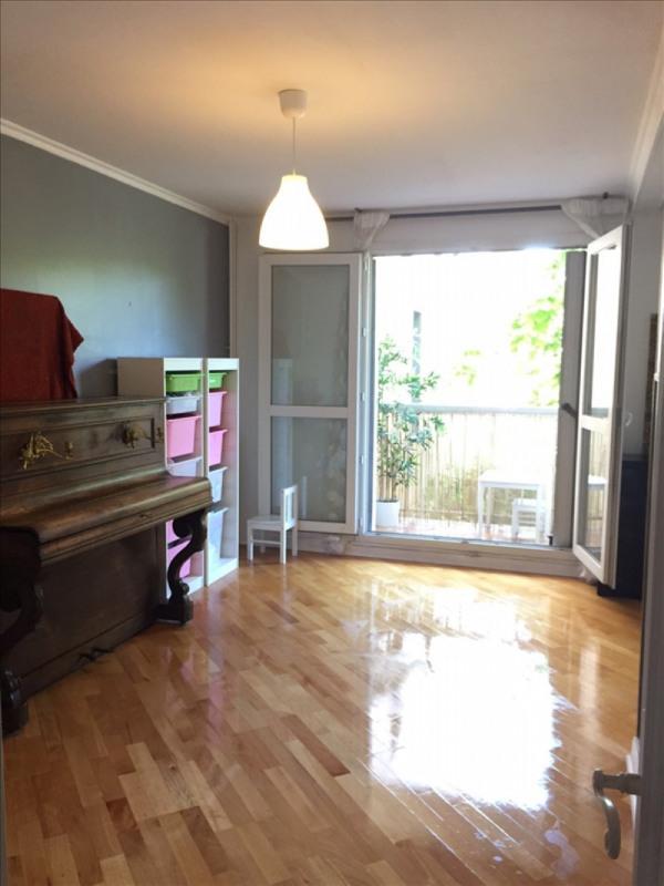 Vente appartement Romainville 340000€ - Photo 4