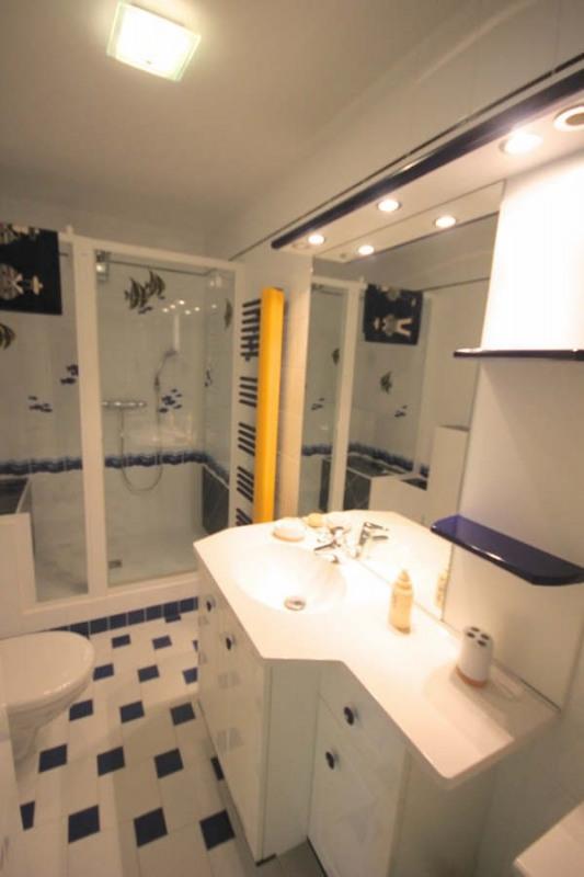 Vente appartement Villers sur mer 169500€ - Photo 9