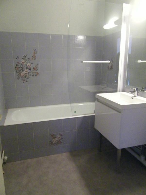 Rental apartment Agen 320€ CC - Picture 2