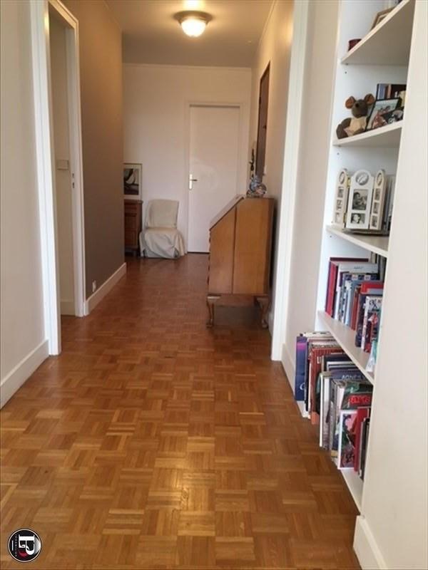 Vente appartement Mareil marly 315000€ - Photo 6