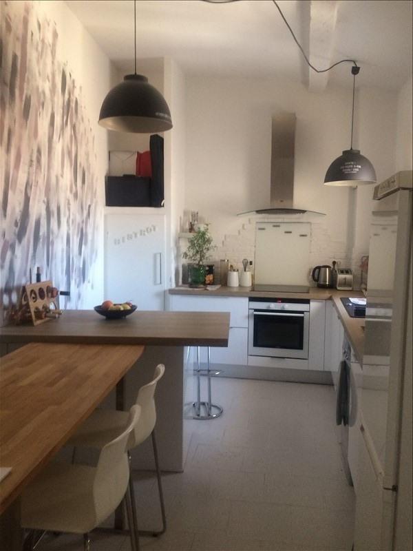 Vente appartement Pertuis 145000€ - Photo 2