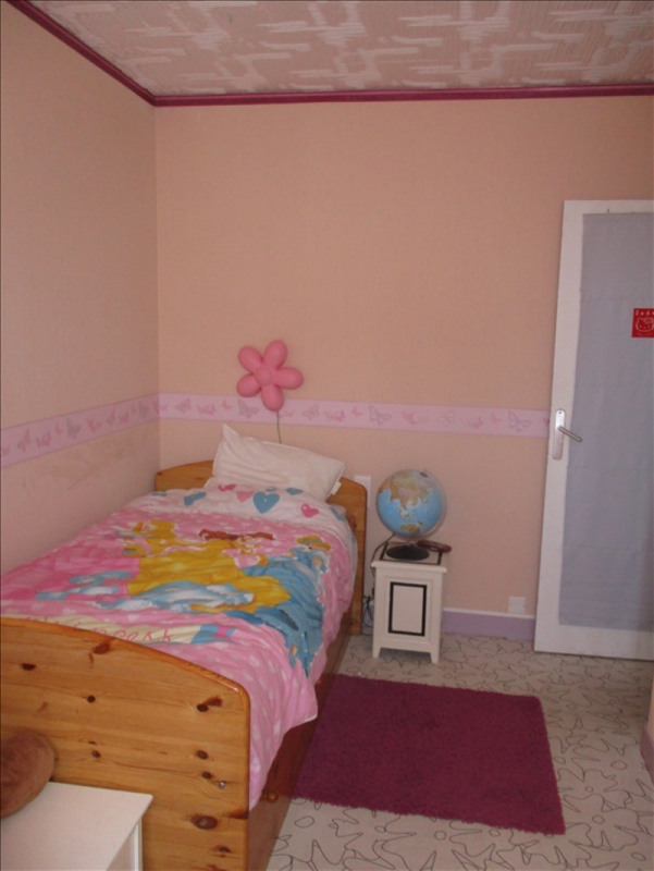 Vente appartement Roanne 53 000€ - Photo 6