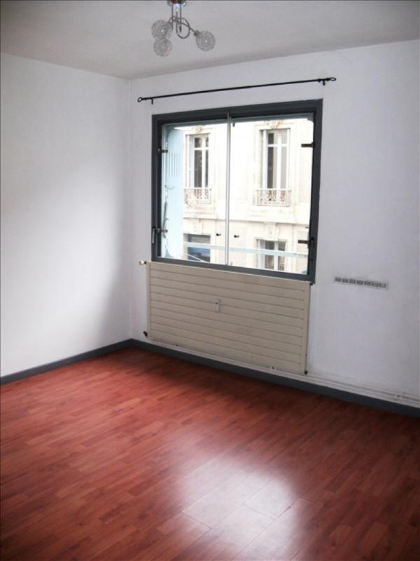 Vente appartement Perigueux 49900€ - Photo 1
