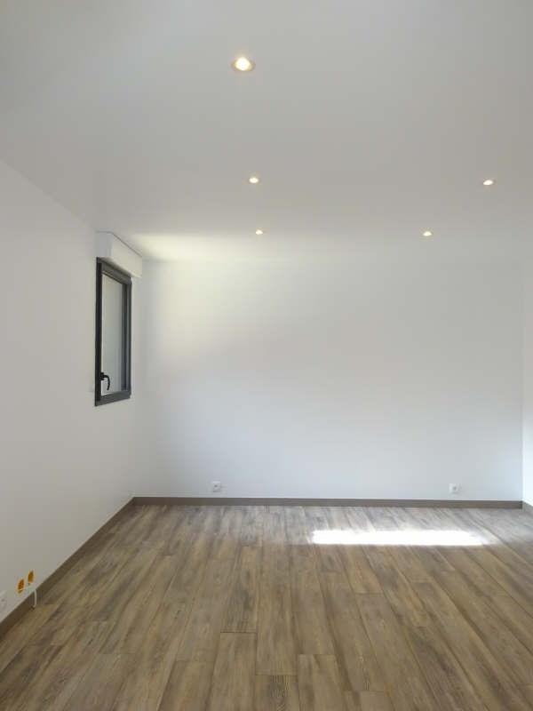 Deluxe sale house / villa Brest 398000€ - Picture 5