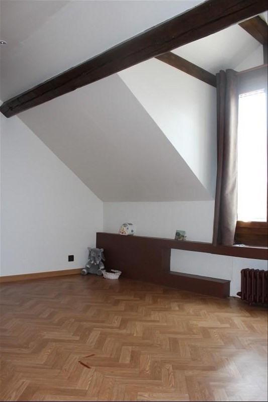 Sale house / villa Trilport 300500€ - Picture 3