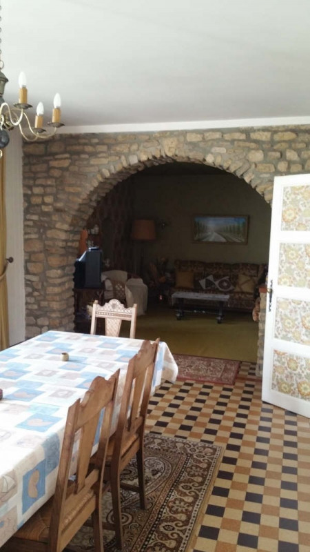 Venta  casa Alencon 127000€ - Fotografía 2
